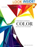 Understanding Color: An Introduction...