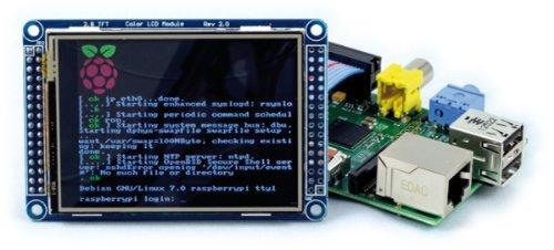 raspberry-pi-lcd-touch-display-bausatz-neu-modell-2-unterstutzung-mit-16-gb-class-10-sandisk-ultra-s