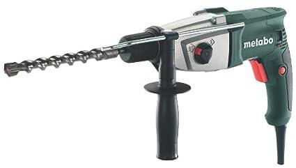 CUMI-BHE-2643-Rotary-Hammer-