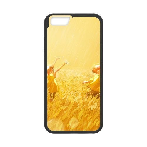 iphone6-plus-iphone6s-plus-casechildren-are-running-in-the-golden-wheat-fields-pattern-durable-hard-