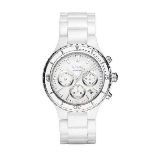 Reloj unisex DKNY ref: NY8187