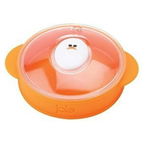 msc-joie-roundy-microwave-egg-ring-by-hic