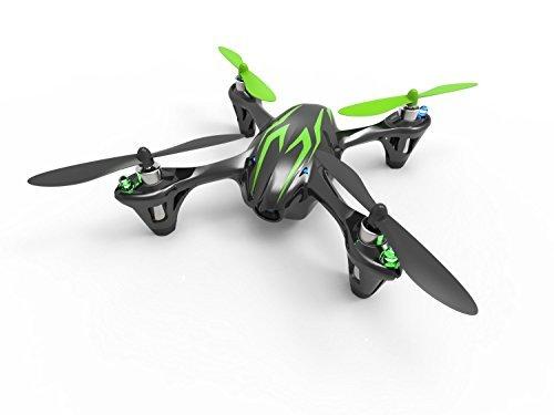hubsan-x4-h107c-24g-4-canaux-rtf-rc-quadcopter-jouets-w-appareil-photo-2mp-hd-noir-vert