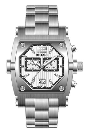 Millage Rogue Collection - W-W
