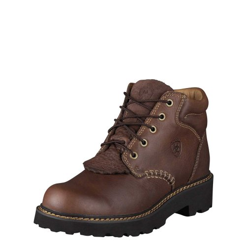 Ariat Womens Canyon Boot width