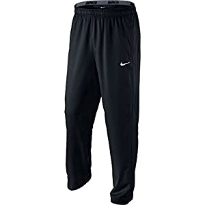 Nike Team Woven Men's Training Pants 377786-010