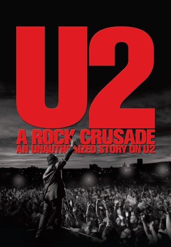 U2 Documentary