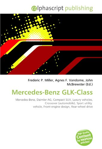 mercedes-benz-glk-class-mercedes-benz-daimler-ag-compact-suv-luxury-vehicles-crossover-automobile-sp