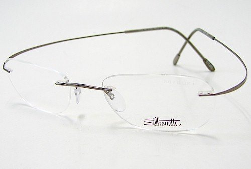 discount glasses frames  temple:150 discount