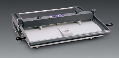 D&K/Bienfang 550 Dry Mount Press 26x34 Inches (Seal Dry Mount Press compare prices)