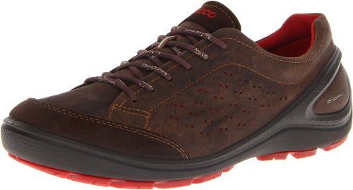 Cross X, Sneakers Basses Homme, Marron (Coffee/Marine), 42 EUEcco