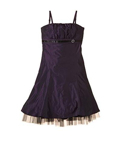 G.O.L. Vestido