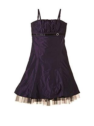 G.O.L. Vestido (Violeta)