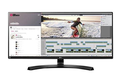 best new monitors
