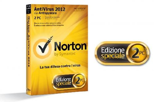symantec-norton-antivirus-2012-2u-cd-ita
