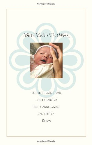 Birth Models That Work front-970429