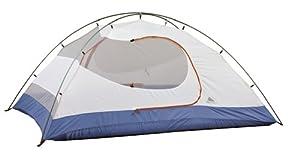 Kelty Gunnison 2.1 Tent by Kelty