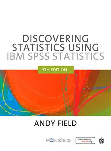 discovering-statistics-using-ibm-spss-statistics