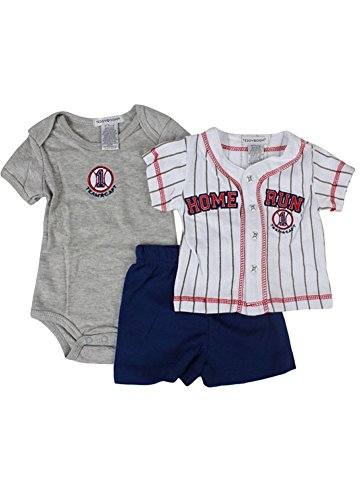 Inexpensive Toddler Clothing front-1064187