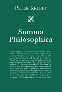 Summa Philosophica online