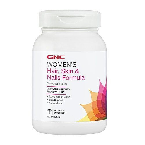 gnc-womens-hair-skin-nails-formula-120-cablets