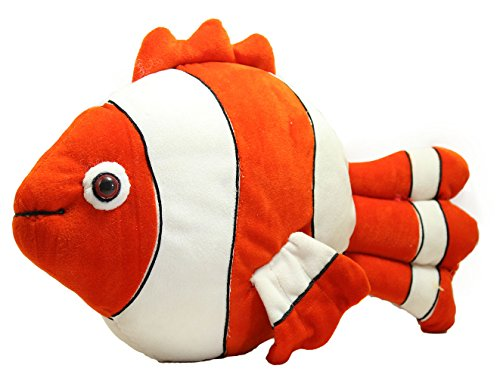 Disney Nemo Soft Toys Prices In India Shop Online For Best Deals