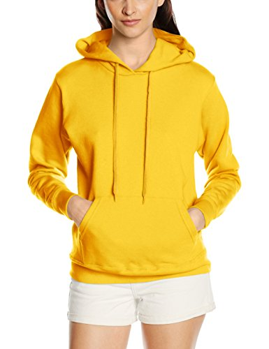 fruit-of-the-loom-ss068m-sweat-shirt-a-capuche-femme-jaune-yellow-sunflower-yellow-38