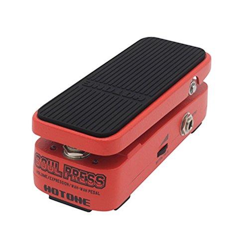 hotone-soul-press-effektgerat-e-gitarre