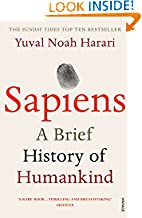 Yuval Noah Harari (Author) (268)  Buy:   Rs. 499.00  Rs. 415.00 21 used & newfrom  Rs. 399.00