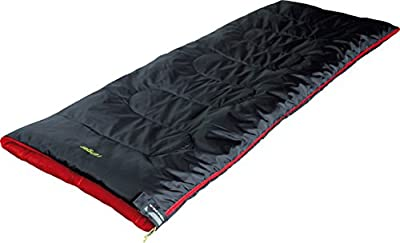 High Peak Ranger Schlafsack