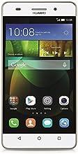 Comprar Huawei G Play Mini - Terminal libre de 5