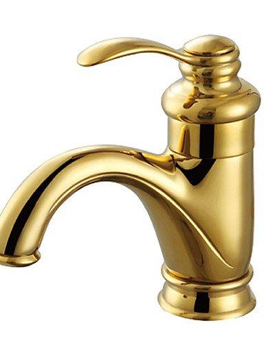 khskx-lavabo-stile-contemporaneo-in-ottone-in-ottone-lucido