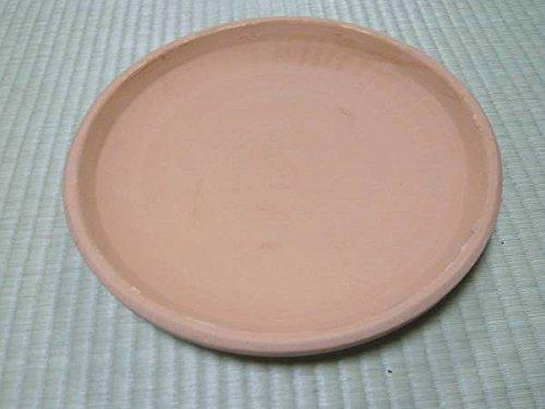 焙烙(ほうろく・ほうらく・ホーロク)尺 約直径30cm
