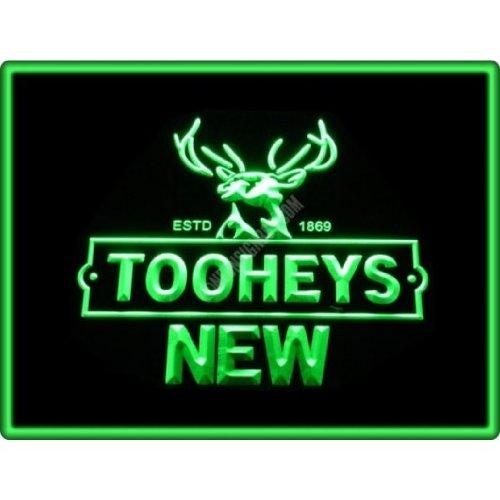 tooheys-new-beer-bar-pub-restaurant-neon-light-sign-green