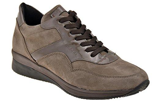 Samsonite Rome Active Sneakers Nuovo Tg 37 Scarpe.
