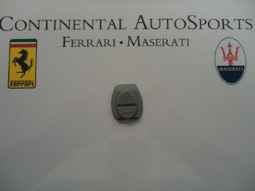 oem-maserati-coupe-spyder-key-fob-rubber-insert-980001814