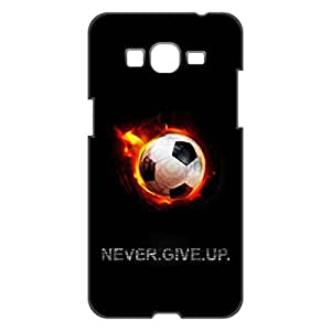 a AND b Designer Printed Mobile Back Cover / Back Case For Samsung Galaxy Grand Prime (SG_G530_3D_1900)
