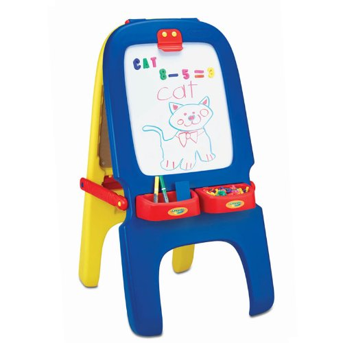 Easel For Kids Find Great Toys For Kids