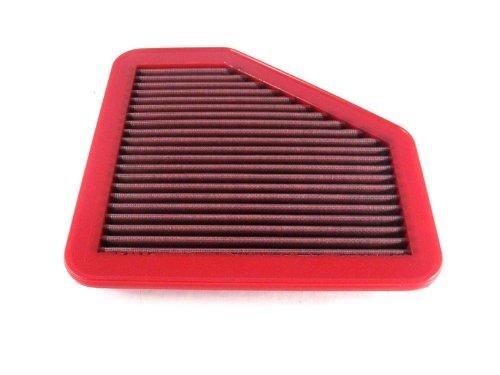 ebmc-air-filters-fb710-20-lotus-evora-exige-lexus-es-350