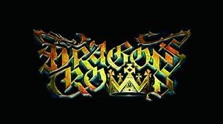 ドラゴンズクラウン 数量限定特典 アートワーク集「Dragon\'s Crown Art Works」 付き