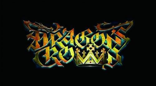 ドラゴンズクラウン