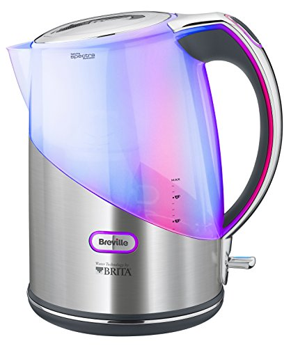 breville-brushed-stainless-steel-brita-filter-kettle-with-spectra-illumination