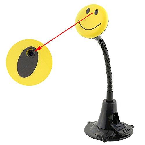 new-hidden-smile-face-spy-camera-recorder-camcorder-car-home-security