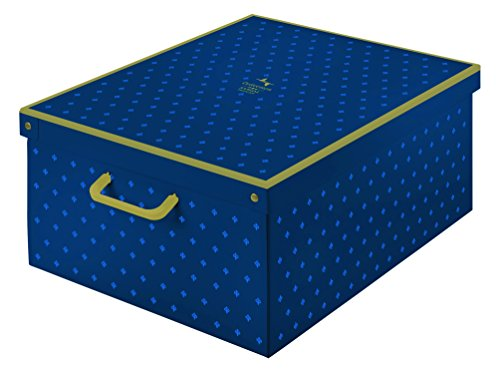 kanguru-scatola-collection-midi-sandal-cartone-blu-32-x-42-x-175-cm