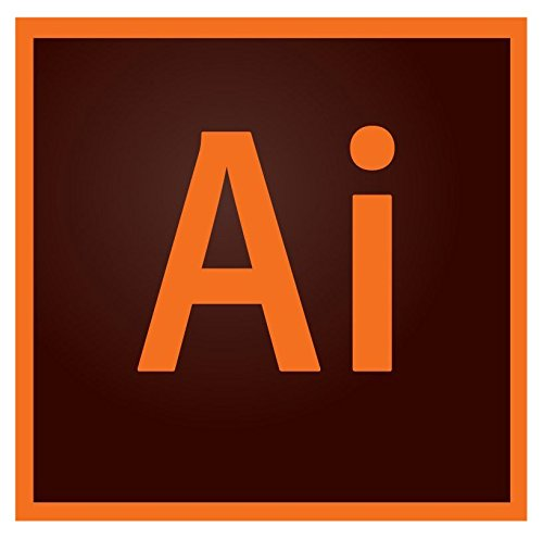 Adobe Illustrator CC | Free Trial Available (Windows Free Download compare prices)