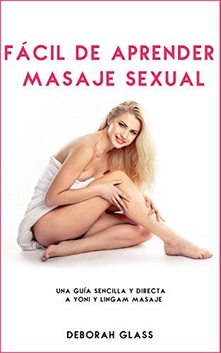 masaje sexual vagina
