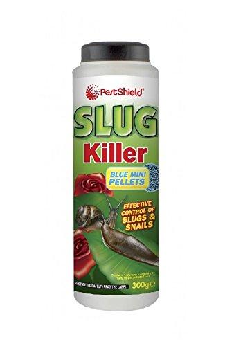 pestshield-slug-killer-blue-mini-pellets-effective-for-slugs-snails-300g