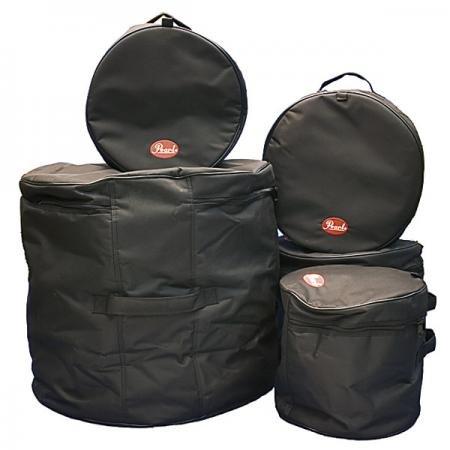 pearl-dbs01n-drum-gigbag-set-5-teilig-22-12-13-16-14