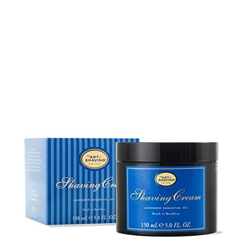 The-Art-of-Shaving-Shaving-Cream-Lavender-5-fl-oz