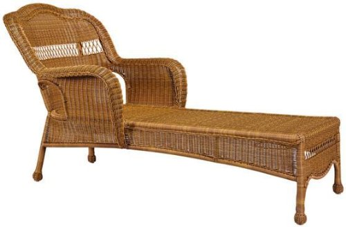 Black friday sahara chaise lounge 36 cyber monday for Best price chaise lounge
